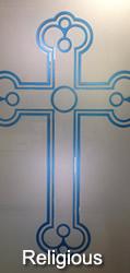 Religious Gallery