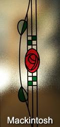 Mackintosh Galleries