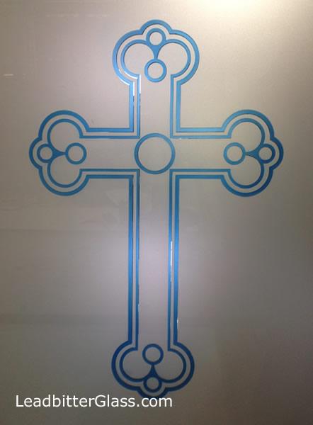 blue_crucifix