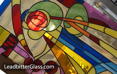overlay_stained_glass