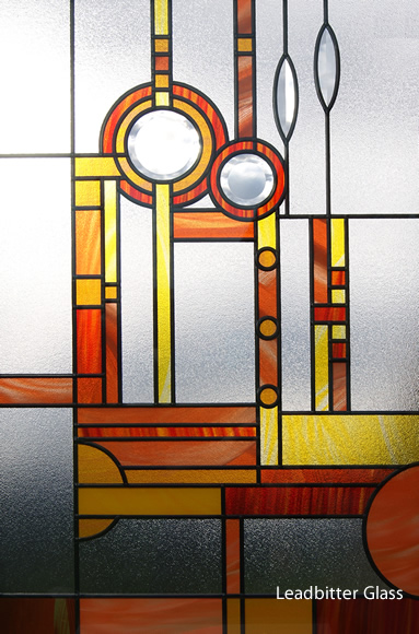 606-mackintosh-stained-glass-window