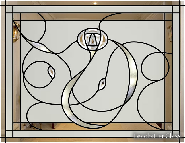 620-rennie-mackintosh-feature-window