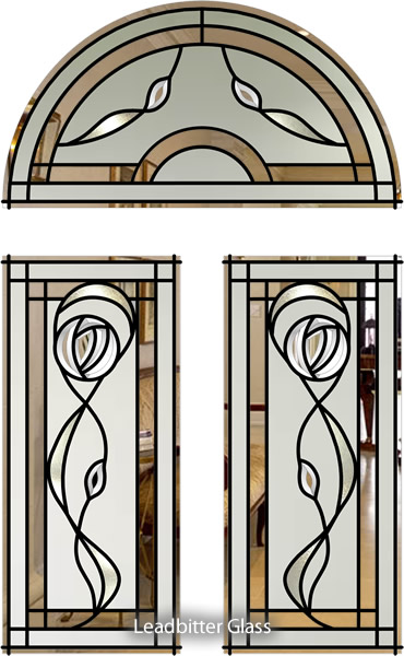 622-mackintosh-arched-door