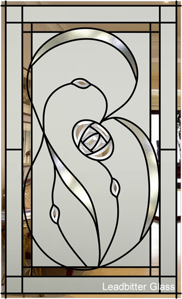 625-mackintosh-bevelled-half-door