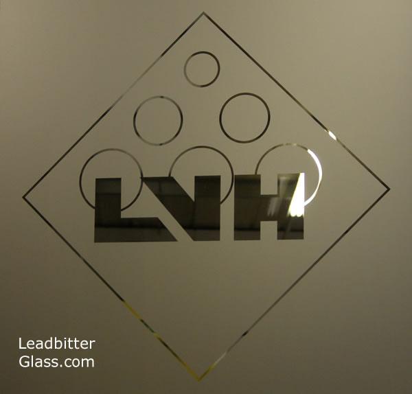 LVH_company_logo