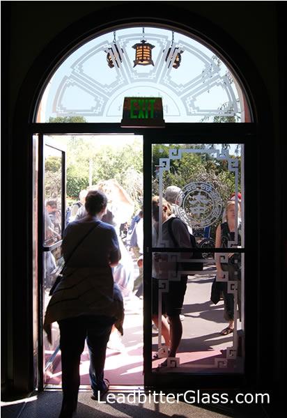 arched_door_entryway