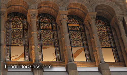 arched_feature_windows