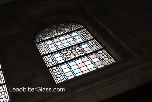 arched_stained_glass