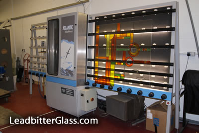 atlantic_glass_washer