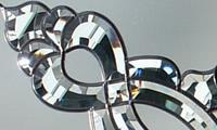 bevel_door_close_up