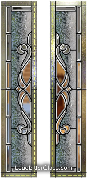 beveled_glass_door