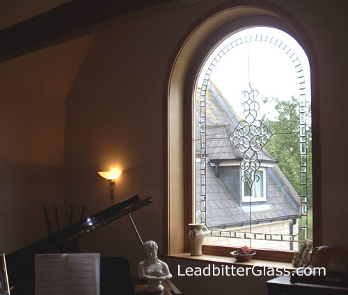 bevelled_glass_arch_feature_window