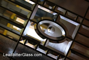 bevelled_glass_cluster
