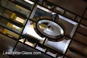 bevelled_glass_cluster