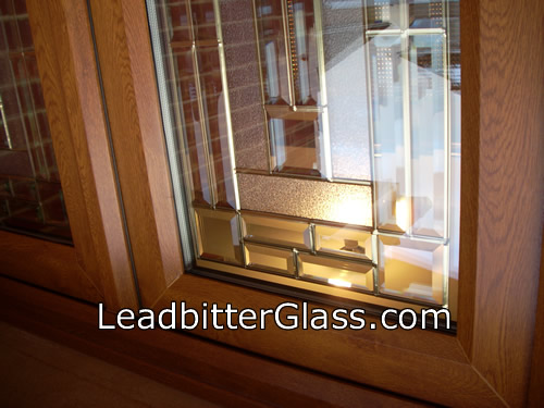 bevelled_glass_door_bevels