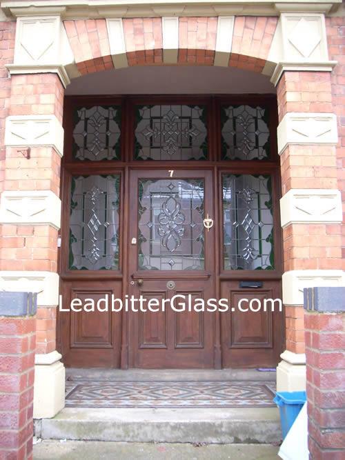 bevelled_glass_door_set