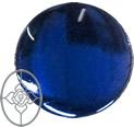 blue_dome
