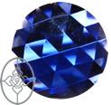 bluecirclejewel