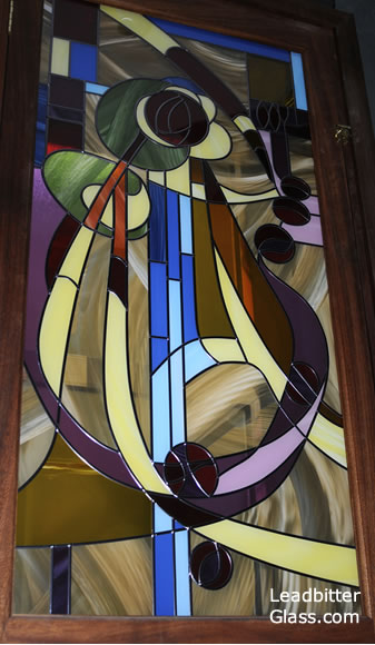 charles_rennie_mackintosh_door_glass