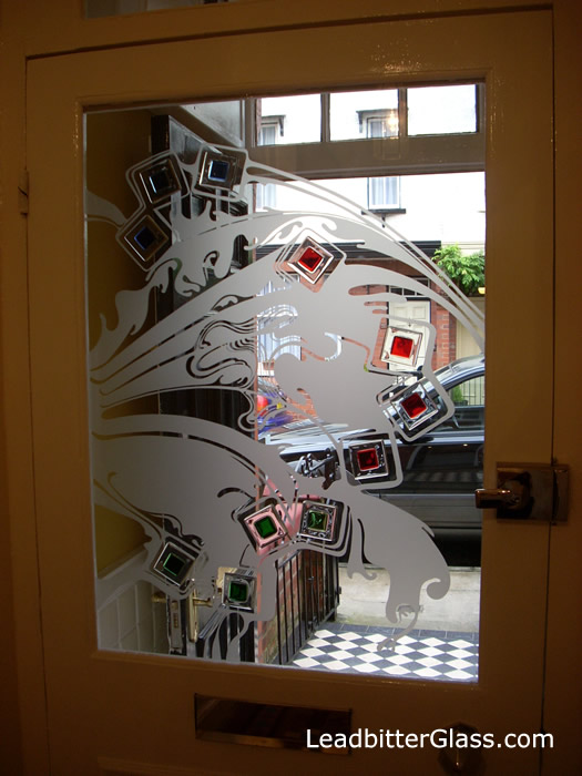 contemporary_etched_glass