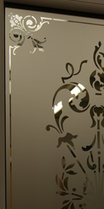 etched_glass