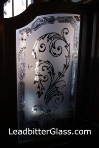 etched_glass_bar_window