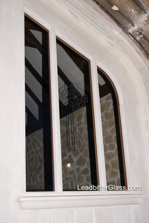 etched_glass_church_doors