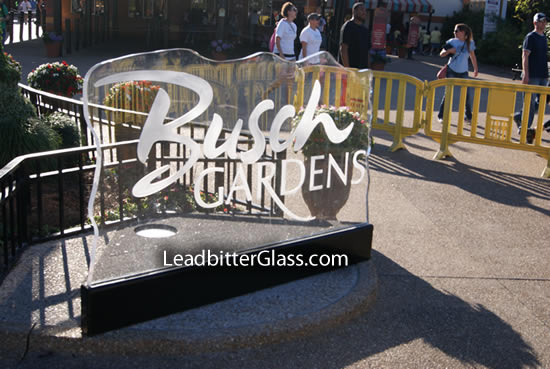 etched_glass_logo