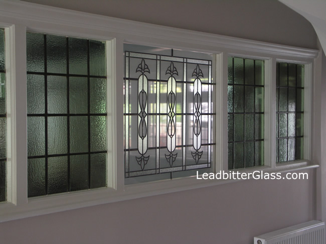 feature_lead_hall_window