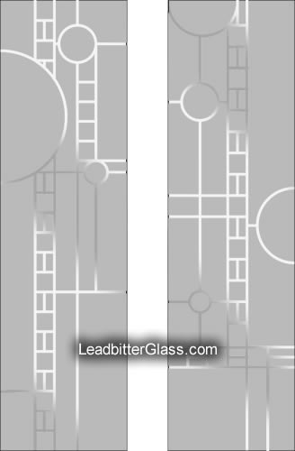 frank_lloyd_wright_etched_glass_circles