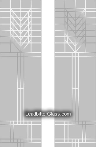 frank_lloyd_wright_etched_glass_doors