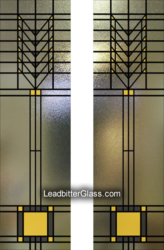 frank_lloyd_wright_stained_glass_doors
