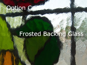 frostsc
