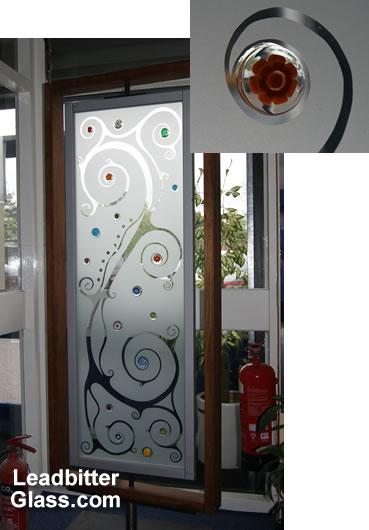 fused_glass_art_panel