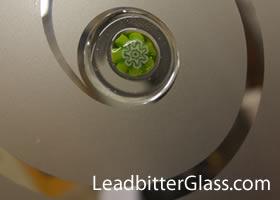 fused_glass_circle