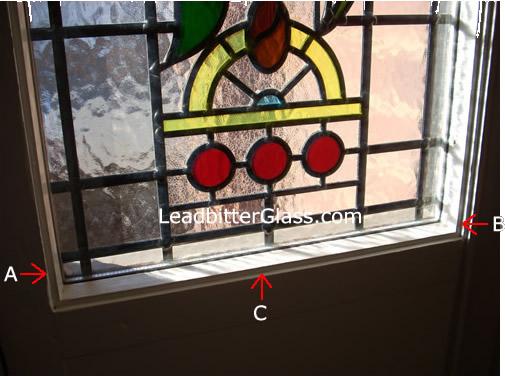 glazing1