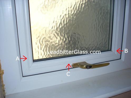 glazing2