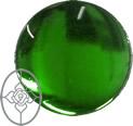 green_dome