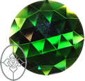 greencirclejewel