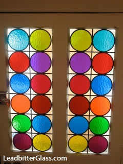 leaded_glass_circles