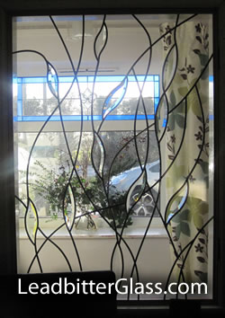 leaves_feature_window