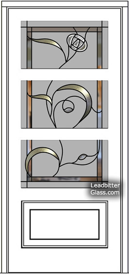 mackintosh_3_panel_door