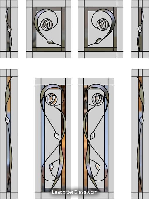 mackintosh_bevel_door_entryway