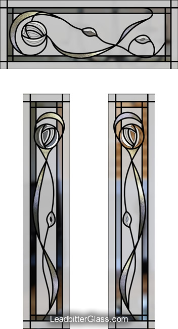 mackintosh_door_toplight_set