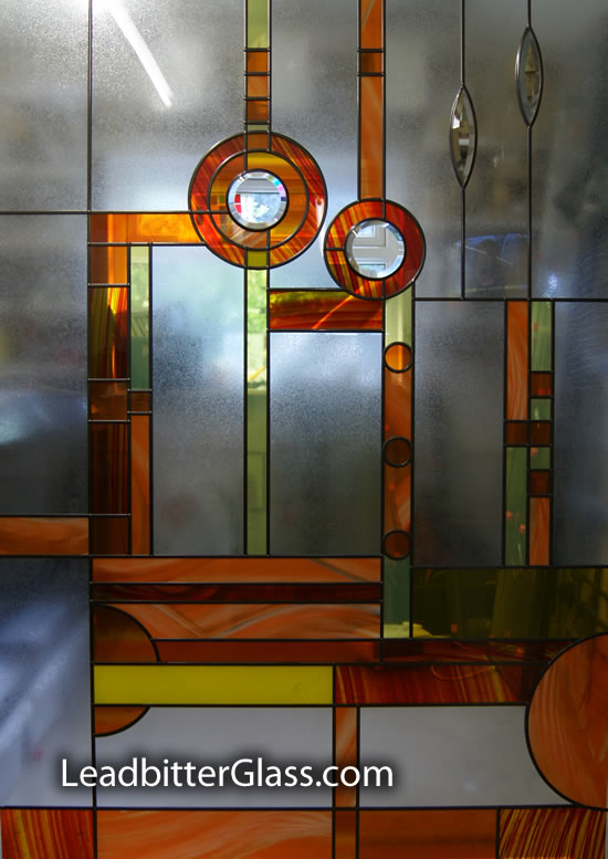 mackintosh_landing_window