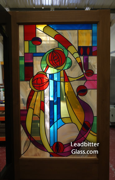 mackintosh_leaded_glass_601