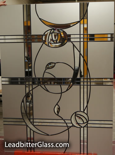 mackintosh_leaded_glass_door_15