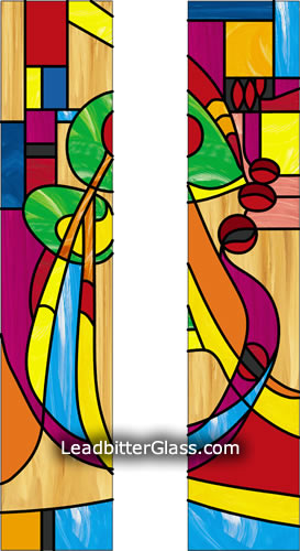 mackintosh_leaded_glass_door_368