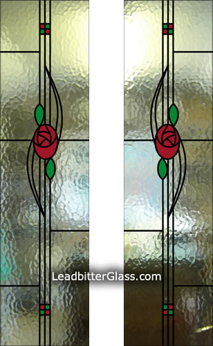 mackintosh_leaded_glass_door_602