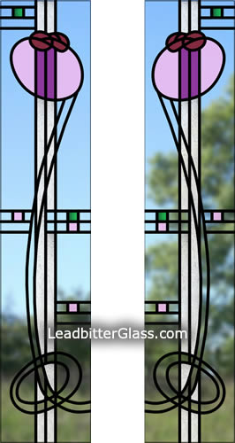 mackintosh_leaded_glass_door_610